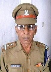 Director in Margshree Chote Lal Yadav