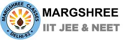 Margshree